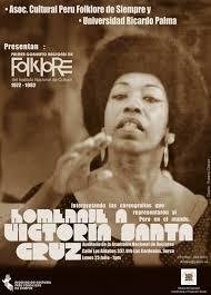 Me Gitaron Negra!  #BlackHistoryIsGlobal #MimiTVA