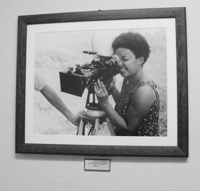 Sara Gòmez; The Documentary Gem of Cuba!