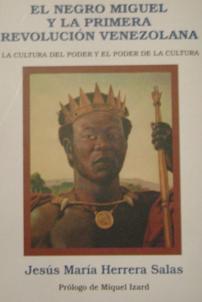 El Rey Miguel y Su ReinaGuiomar